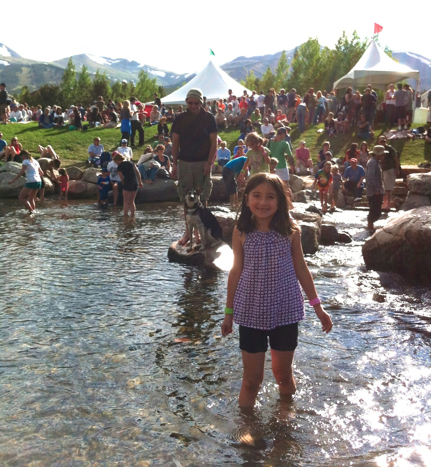 TRIPS: Free Things To Do In Breckenridge, CO