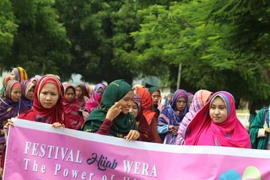 festival_hijab_wera_1
