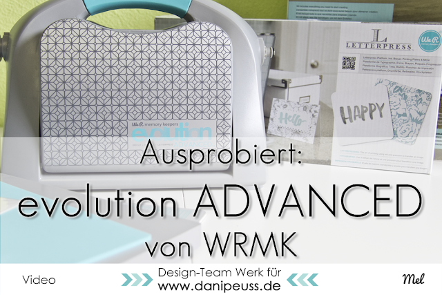 http://danipeuss.blogspot.com/2015/06/evolution-advanced-von-lifestyle-crafts.html