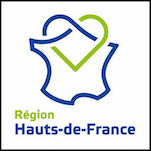 http://www.hautsdefrance.fr/