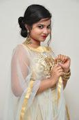 sirisha new glamorous photos-thumbnail-16
