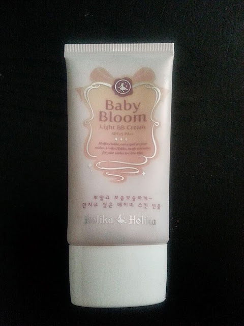 holika-holika-baby-bloom-light-bb-cream-spf25
