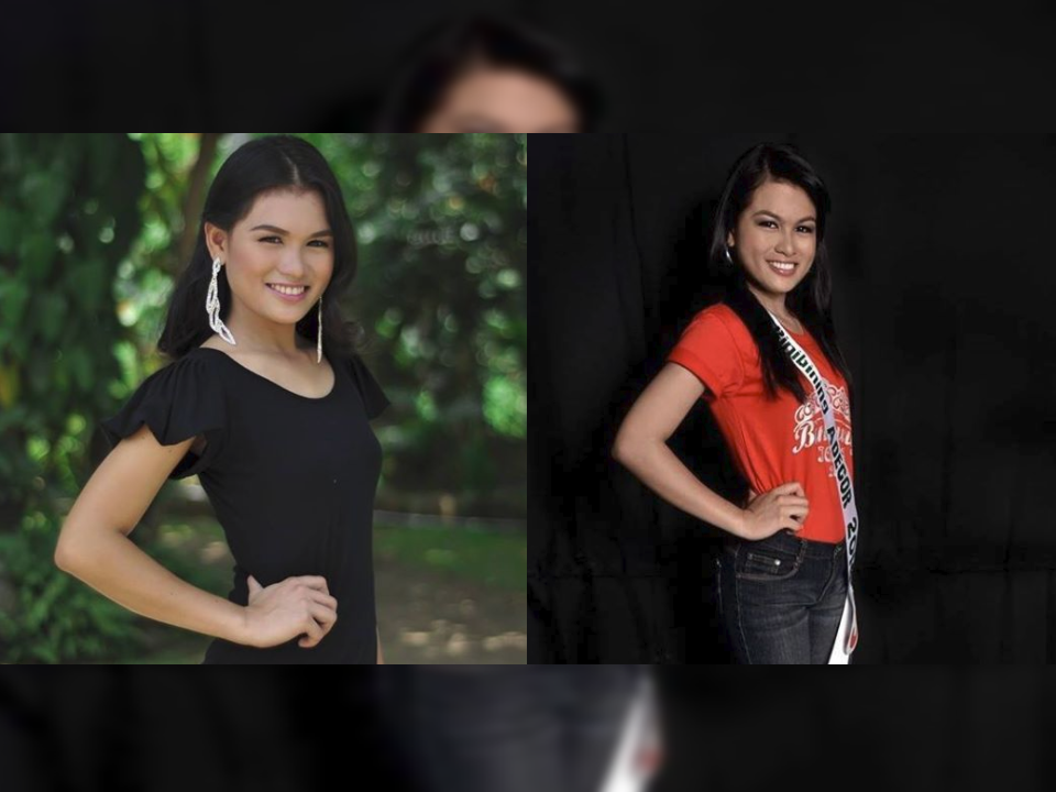 "A lifeless body of a former beauty pageant contestant was found in a muddy area in Island Garden City of Samal in Davao Del Norte. The victim was identified by the authorities as Kimberly Autida, 19 years old, a student of University of Southeastern Philippines, Davao City Campus and a former candidate of a local beauty pageant ""Mutya ng Samal"" in 2016.      According to Police Senior Superintendent Marcial Magistrado, Davao del Norte police chief, investigation results revealed that her death was caused by repeated heavy blows on her lower abdomen that fatally damaged her internal organs particularly her liver which caused internal bleeding.  The medico legal findings also indicates that she could be possibly raped.    Further investigation is ongoing to determine the possibility that the victim was raped. According to Police Superintendent Noel Asumen, Samal Police Chief, they requested the medico legal to test the victim for possible signs of rape as they found the victim's body naked.  The authorities arrested one of possible person of interest.  The suspect Elvin Juna, 20, is now presently detained at Samal police station.  The suspect, according to the victim's parents is a childhood friend of their daughter who shows interest on the victim ever since. The police suspicion was made stronger when they found scratch marks all over his body and witnesses prove that he was wearing the jacket that was found in the crime scene before the incident happened. The police authorities are working on pressing charges against him. Aside from Juna, there are two more suspects who are under investigation, one of whom they temporarily released.   Read More:         ©2017 THOUGHTSKOTO www.jbsolis.com SEARCH JBSOLIS, TYPE KEYWORDS and TITLE OF ARTICLE at the box below"