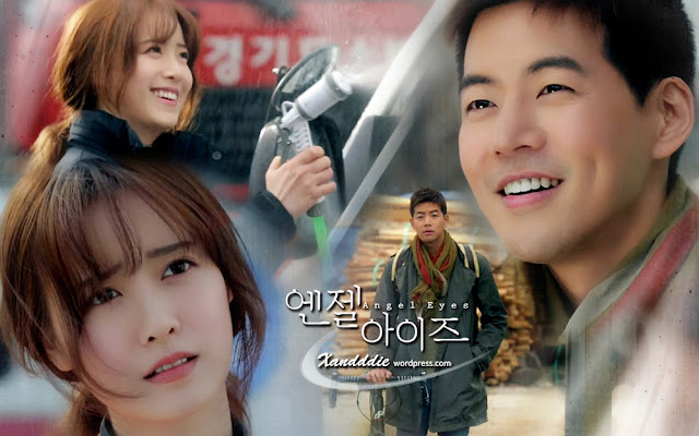 10 Drama Asia Yang akan membuat Kamu Menangis Tersedu-Sedu