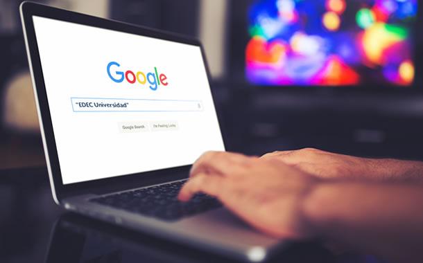 ¿Qué buscaron los latinoamericanos en Google durante el 2018?