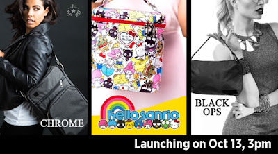 http://www.pupsikstudio.com/ju-ju-be-hello-sanrio-black-ops-chrome-launch