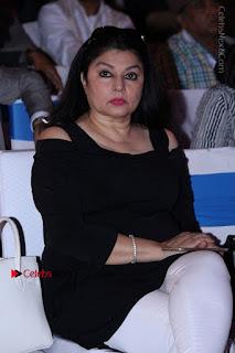 Ekta Kapoor Anurag Kashyap & Ramesh SippyAt at FICCI FRAMES 2017  0085.JPG