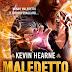 """Pensieri su """"MALEDETTO"""" di Kevin Hearne (Le Cronache dell'Ultimo Druido #3)"""