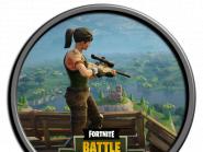 Fortnite – Battle Royale v5.2.1-4288479 [Mod-All Devices]
