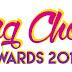 King Choice Awards 2015: Mejor Comeback Masculino