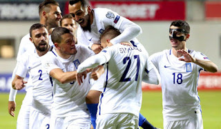 http://freshsnews.blogspot.com/2016/11/live-streaming-hellas-bosnia.html