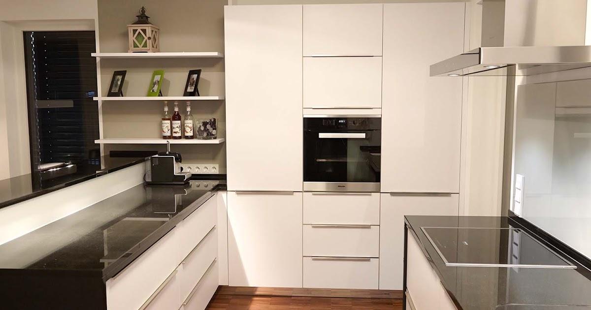 Großzügig Küche Layout Designer Ideen - Kicthen Dekorideen ...