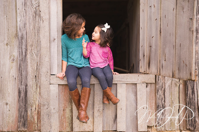 3 year old, blackacre, Family Photos Louisville, kids, KY Family Photography, sisters, family, jeffersontown, fall, rustic, boots, girls, daughters, 8 year old,