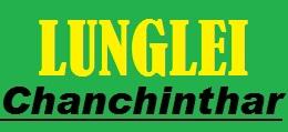 LUNGLEI CHANCHINTHAR LANGSARZUAL