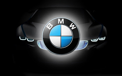 Upgrading Your BMW