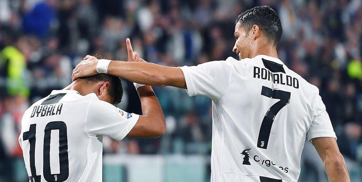 Diretta Juventus-Napoli Streaming Rojadirecta Sky orario formazioni ultime notizie.