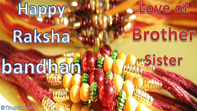 Happy-Raksha-bandhan-wishes-wallpapers