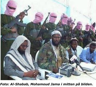 ibrahim haji jama mead - photo #31