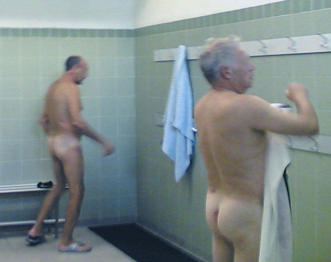 Naked Men In Locker Room Videos 100
