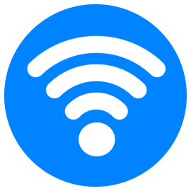 wifi password hacker wpa2