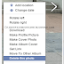 Facebook no Photo