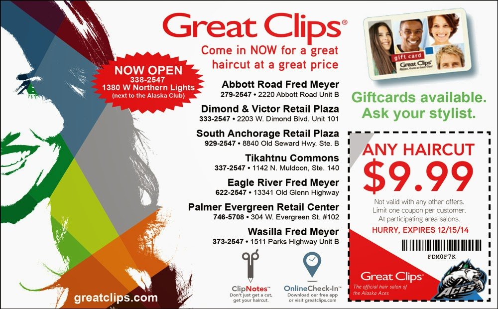 photograph relating to Sports Clips Coupons Printable named Valpak suitable clips coupon - Fresh new Price savings