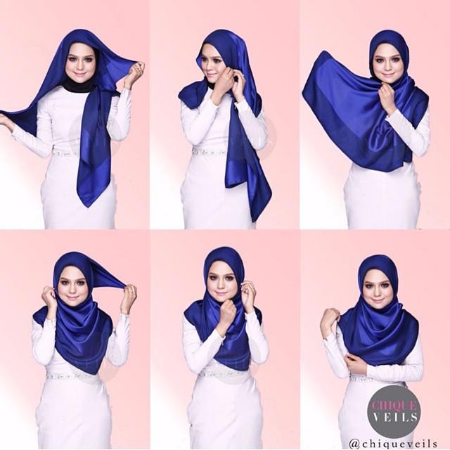 https://2.bp.blogspot.com/-B7fH_7U9j5U/WGIl9tXPGII/AAAAAAAACBs/Ple9oZwN7csffbILHpScdM5xZ68fy9kMwCLcB/s1600/tutorial-hijab-4.jpg