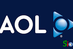 How to create AOL Email Complete Guide