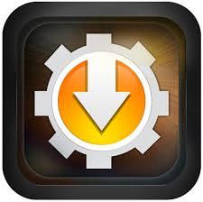 Auslogics Driver Updater Terbaru