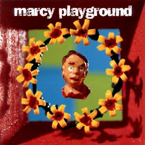 Marcy Playground Sex Candy 34