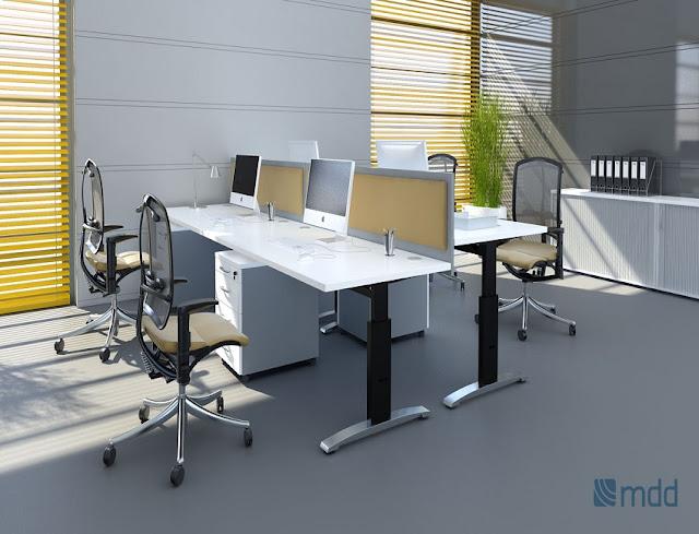 best buy modern ergonomic office chair Denver for sale