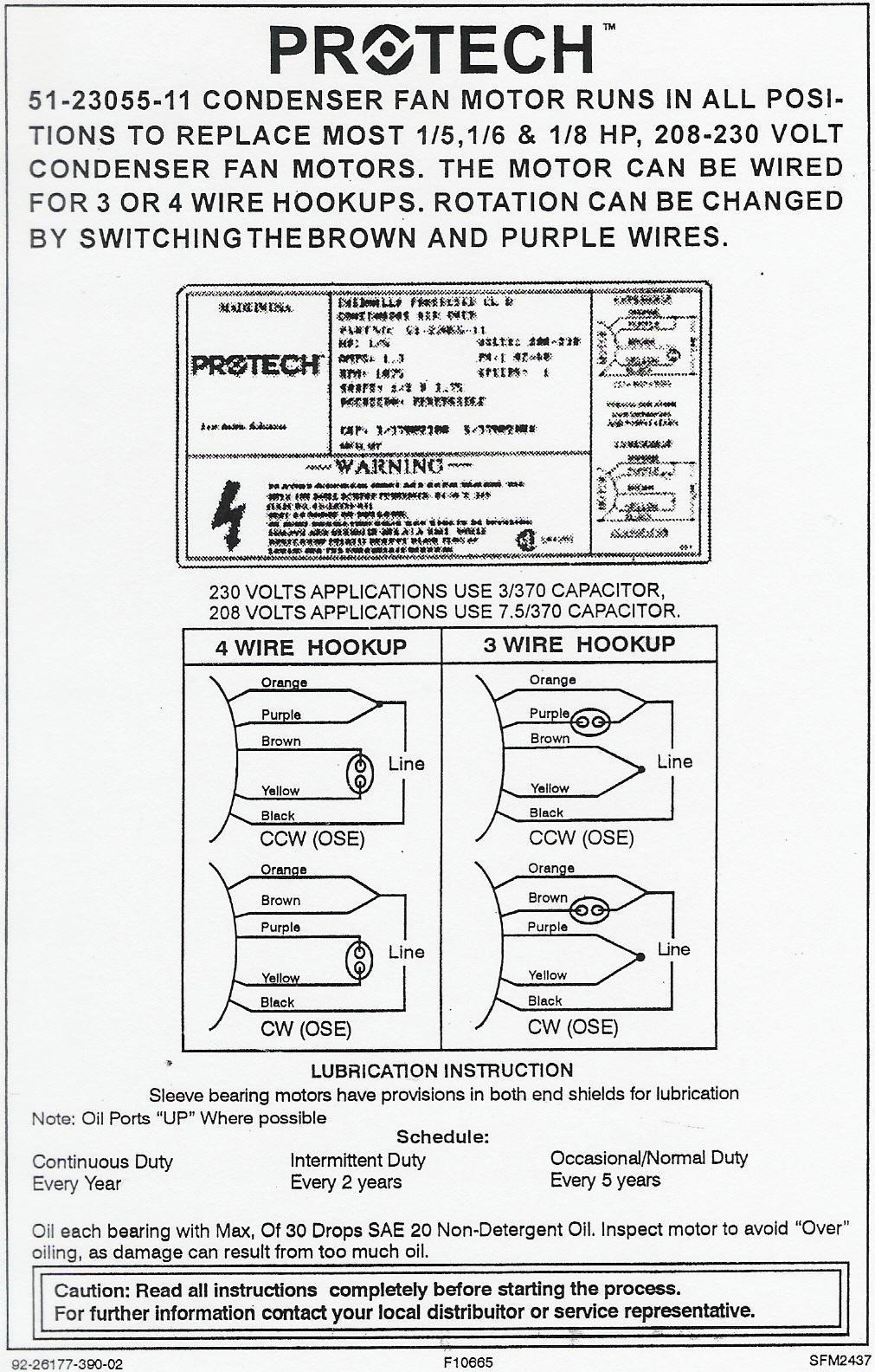 baldor three phase motor wiring diagram 1993 club car ac speed picture: