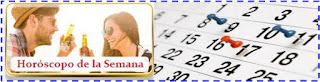 http://loterianacionaldepanamaresultados.blogspot.com/2016/09/horoscopo-de-hoy-signo.html