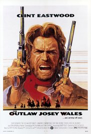 Watch The Outlaw Josey Wales Online Free 1976 Putlocker