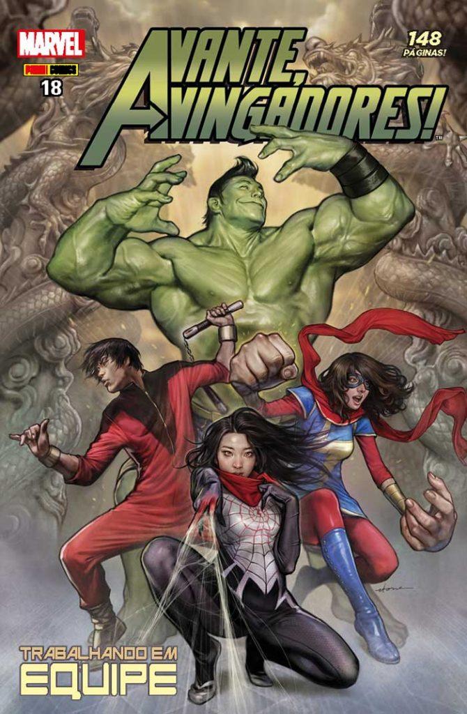 Checklist Marvel/Panini (Julho/2019 - pág.08) - Página 7 1a_4a_CAPAS_Avante_Vingadores_018-670x1024