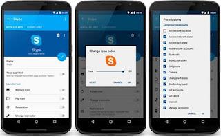 تحميل تطبيق App Cloner Pro النسخة المدفوعة