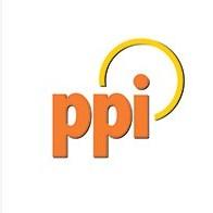Informasi lowongan pekerjaan terbaru PT. Pacific Prestress Indonesia