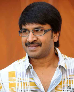 Srinivasa Reddy Profile Biography Family Photos and Wiki and Biodata, Body Measurements, Age, Wife, Affairs and More...