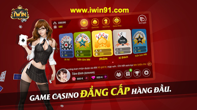 tai game iwin phien ban 4.2.2