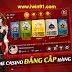 Tải Game iWin Online Phiên Bản 4.2.2