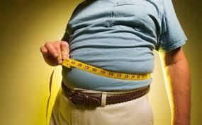 تعرف على اهم الاخطاء شاسعة تمنعك من انقاص الوزن