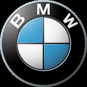 BMW Recruitment