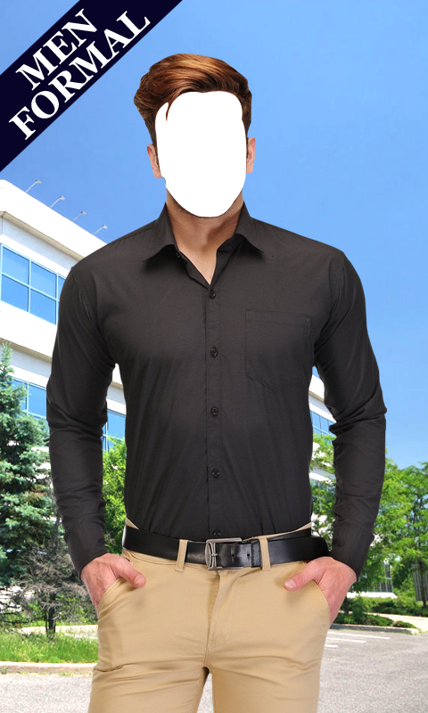 Aim Entertainments Men Fashion Shirts Men Fashion Men Stylish