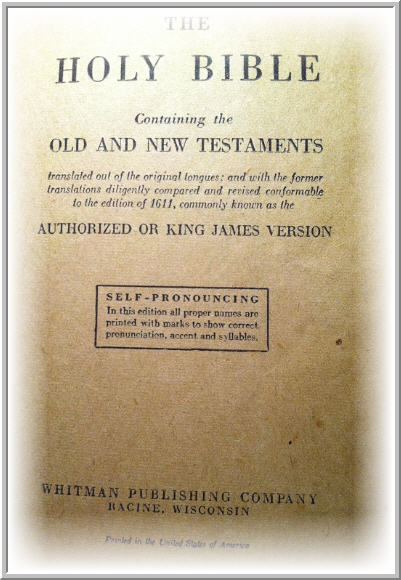 Errors and disappointment of king james bible s t r a v a g a n z a history is silent about events between the general meeting and the eventual publication of the king james bible in 1611 its likely that the final printed fandeluxe Image collections