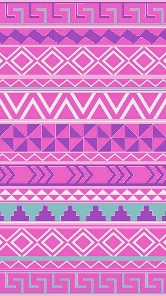 Wallpaper Iphone Pink Pastel Wallpaper Directory