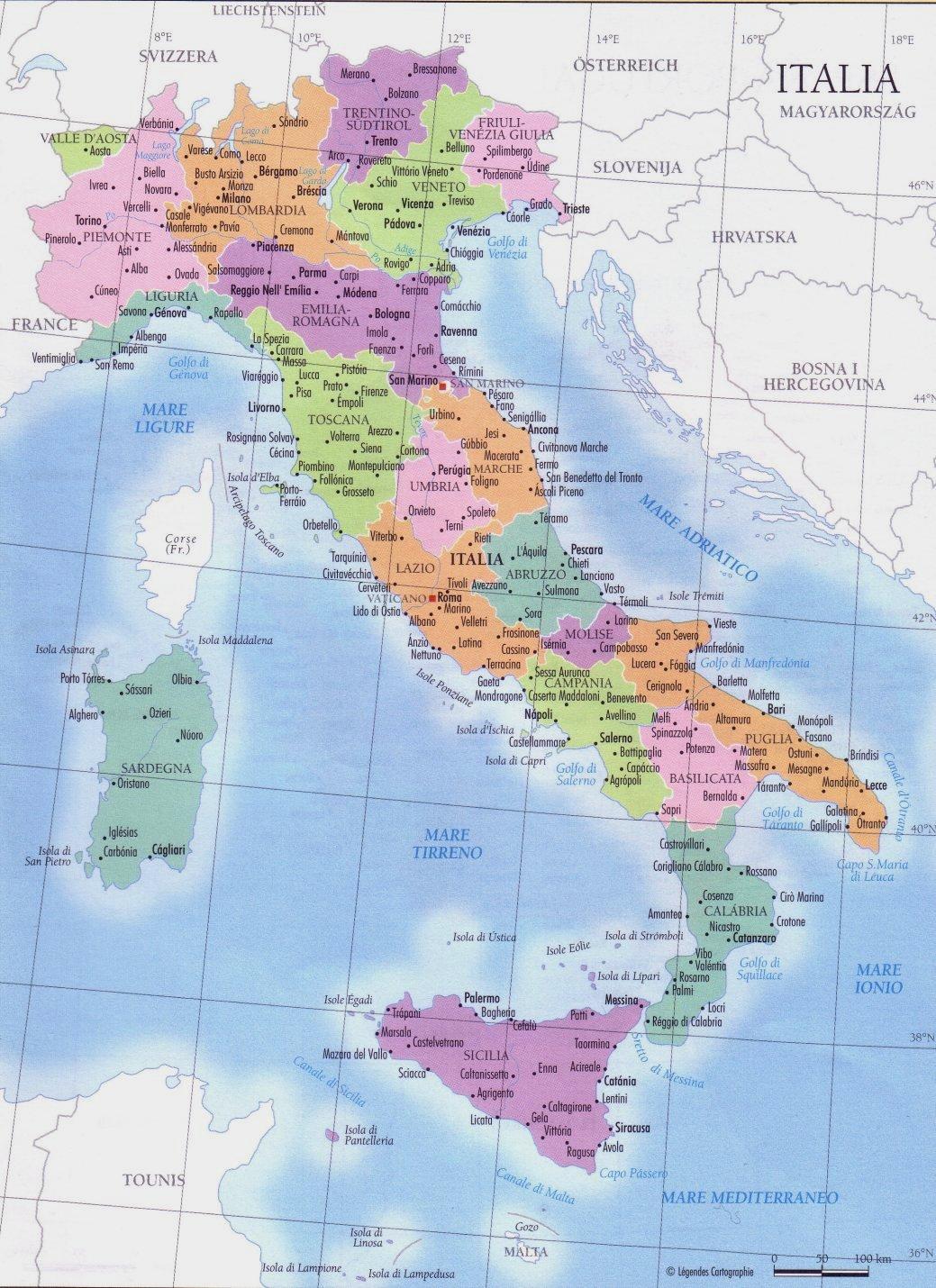 Cartina Italia Brescia.Blog Posts Neptunnewyork