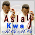 Download Aslay - Kwa raha