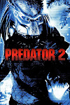 Quái Thú Vô Hình 2 - Predator 2
