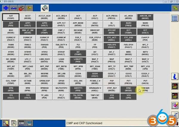 install-ford-ids-v108-21