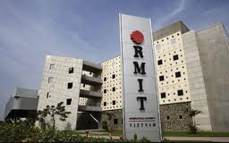 PhD Research Scholarship, Quantifying Uranium Minerals, RMIT University, Australia